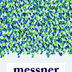 Image for 'Messner'