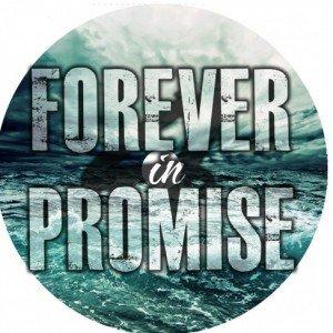 Bild für 'Forever In Promise'