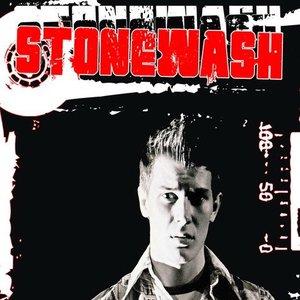 Immagine per 'stonewash'