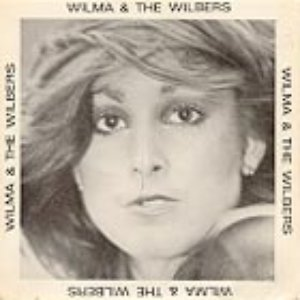 Image for 'Wilma & The Wilbers'