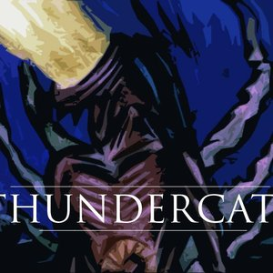 Image for 'Thundercats'
