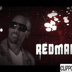Imagem de 'Method Man & Redman feat. Ready Roc & Streetlife'