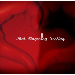 Image pour 'That Lingering Feeling'