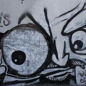 Image for 'Smash, Biggi, SlimGroszek & PACO'