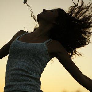 Image for 'Fragrance'