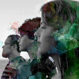 Imagen de 'Orchestre Noire'