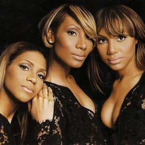 Image for 'The Braxtons'