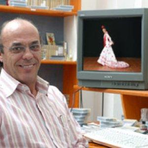 Image for 'Manuel Salado'