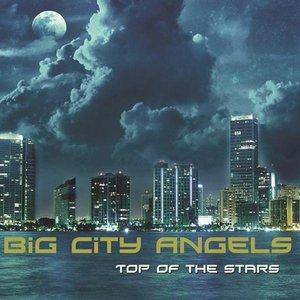 Image for 'Big City Angels'