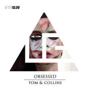 Image for 'Tom & Collins'