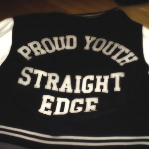 Image for 'Proud Youth'