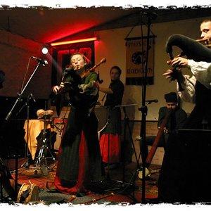 Image for 'Musica Radicum'