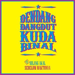 Image for 'Dendang Dangdut Kuda Binal'