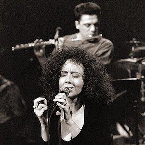 Imagen de 'Olga Román'