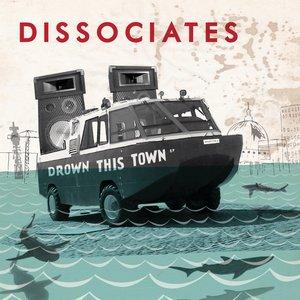 Image for 'Dissociates'