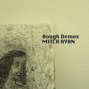 Bild für 'Mitch Ryan'