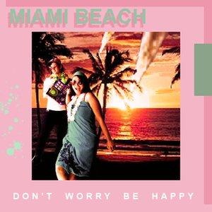 Image for 'Miami beach'