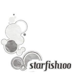 Image for 'Starfish100'