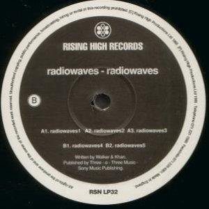 Imagen de 'Radiowaves'