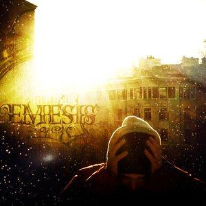 Image for 'Emesis'