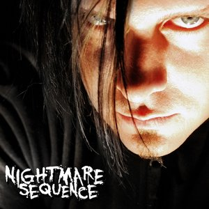 Image for 'Nightmare Sequence'
