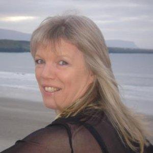 Image for 'Maighread Ní Dhomnaill'