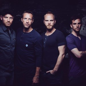 Image for 'Coldplay - Doholchi.com'