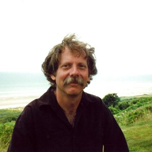 Image for 'Paul Kaplan'