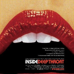 Image for 'Deeper Throat'