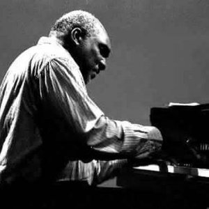 Image for 'Harold Mabern Trio'