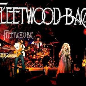 Image for 'Fleetwood Bac'