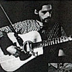 Image for 'Paul Adolphus'