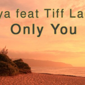 Image for 'Teya feat. Tiff Lacey'