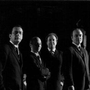 Immagine per 'LaSalle Quartet'