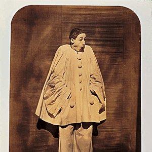 Image for 'Fortunato Depero'