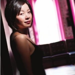 Image for 'Chie Imaizumi'