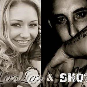 Image for 'Shot & Lera Lera'