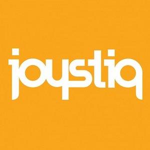 Image for 'Joystiq'