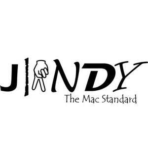 Image for 'Jiandy'