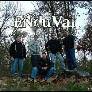 Bild für 'Enduval'