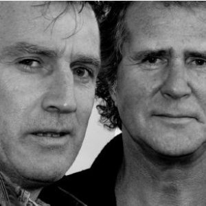 Image for 'John Illsley with Cunla & Greg Pearle'