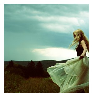 Immagine per 'Ex Reverie'