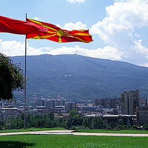 Immagine per 'Makedonska'