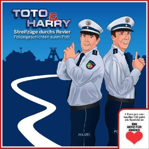 Image for 'Toto & Harry'