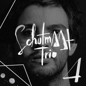 Image for 'Schutmaat Trio'