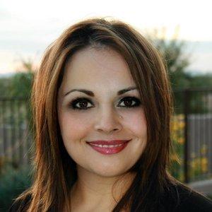 Image for 'Karina Moreno'