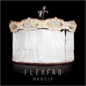 Image for 'Flex Fab'