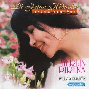Bild für 'Herlin Pirena'