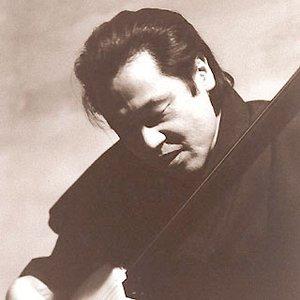 Image for 'Michihiro Sato'