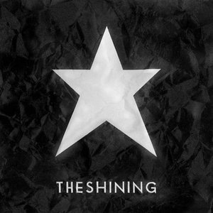 Image for 'TheShining'